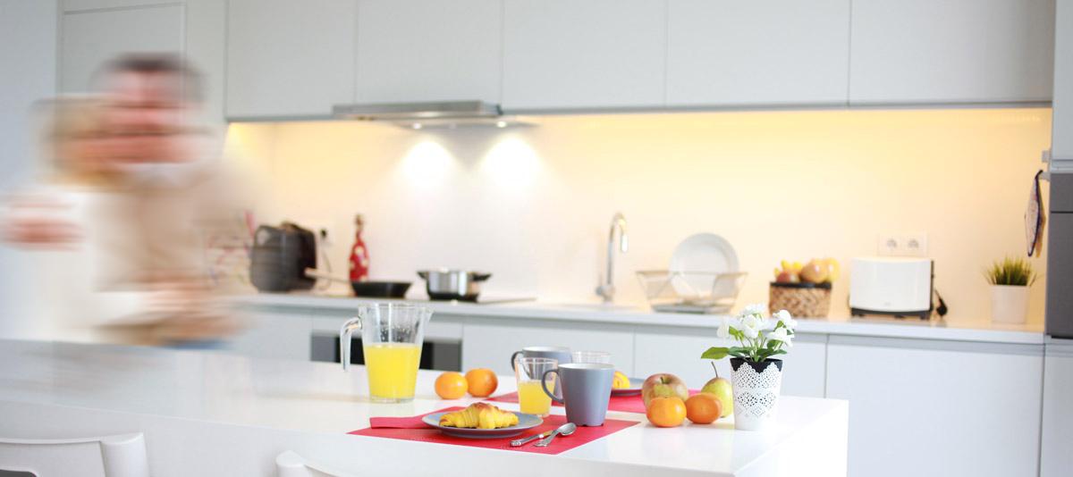 cozinha-pormenor2